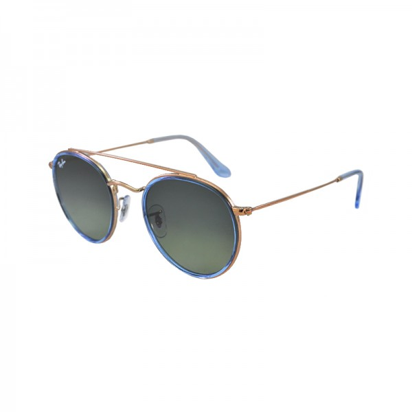 Sunglasses Ray ban 3647-N 9067/71