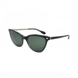 Γυαλιά Ηλίου Ray ban 4360 919/71