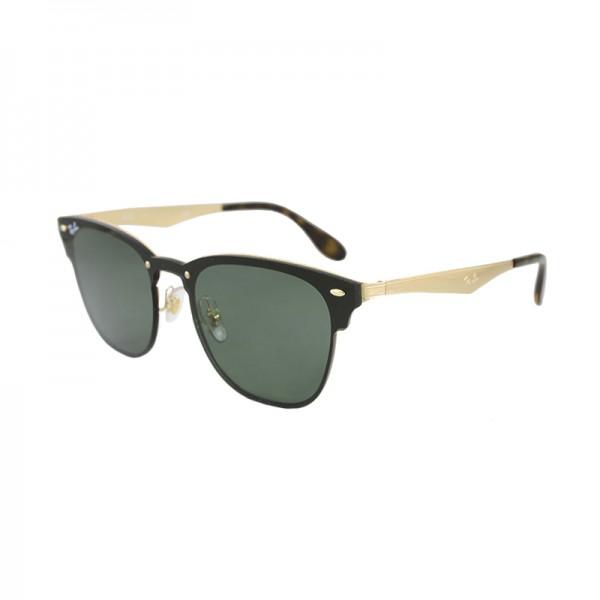 Sunglasses Ray ban 3576-N 043/71