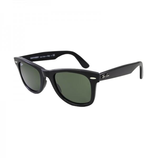 Sunglasses Ray ban 4340 601