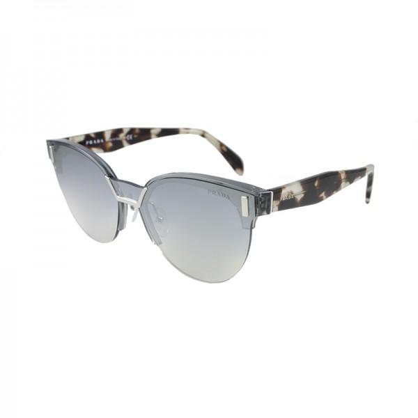 Γυαλιά Ηλίου Prada SPR 04U VIP-5R0 848bfeee01d