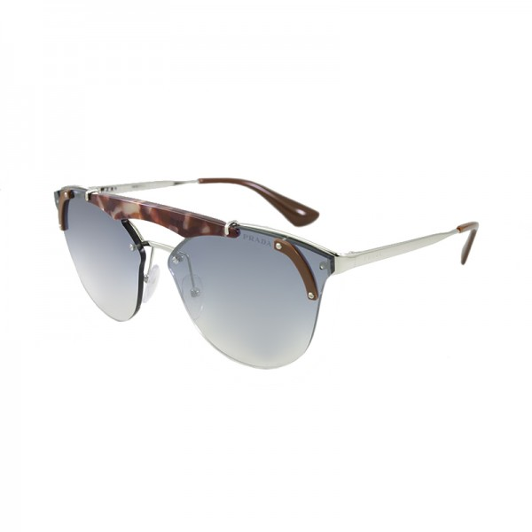 Γυαλιά Ηλίου Prada SPR 53U C13-5R0 a0dc879c91f