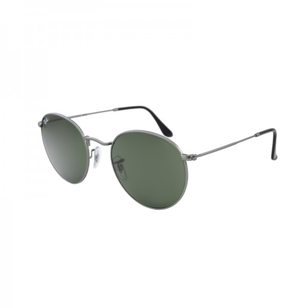 Sunglasses Ray ban 3447 029