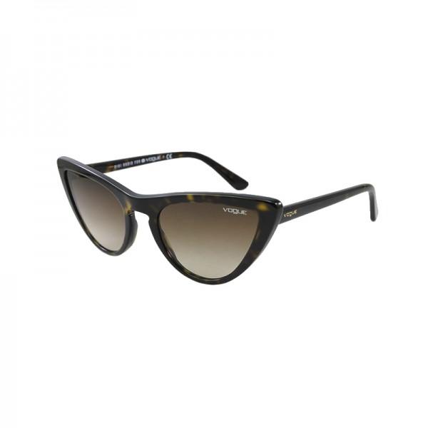 Sunglasses Vogue 5211-S W65613 (GIGI HADID)