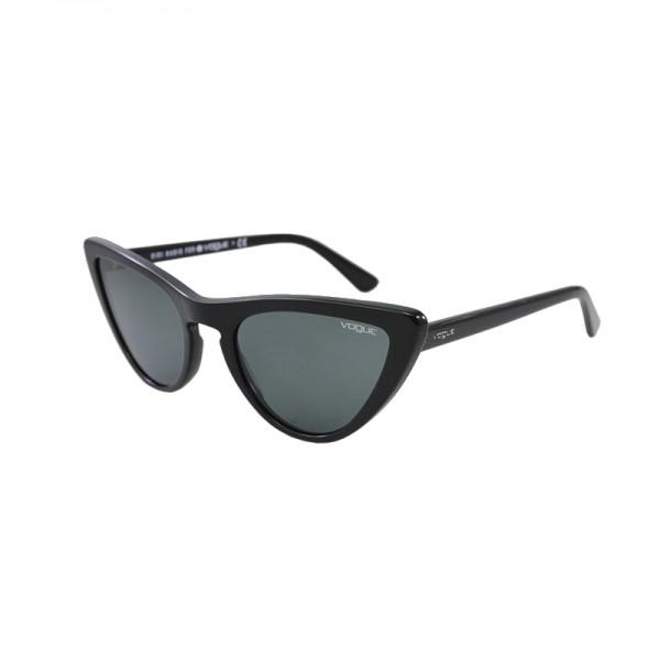 Γυαλιά Ηλίου Vogue 5211-S W44/87 (GIGI HADID)