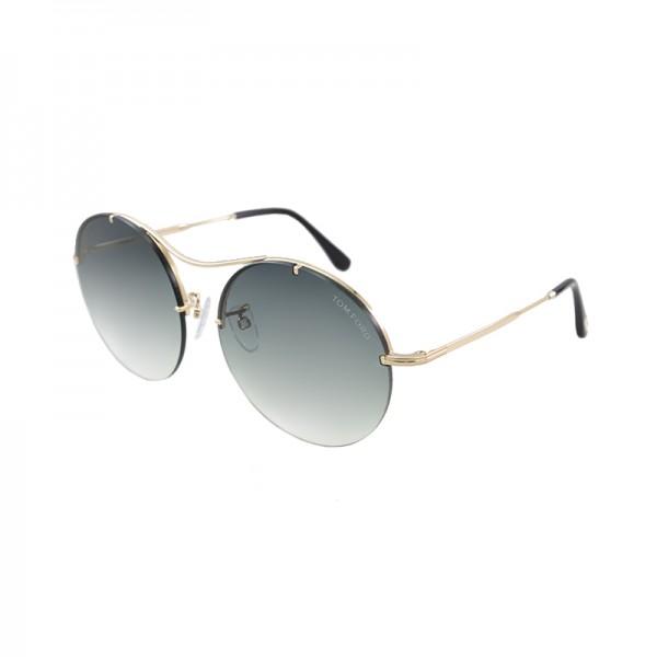 Γυαλιά Ηλίου Tom Ford 565 28B f4aecc497ab