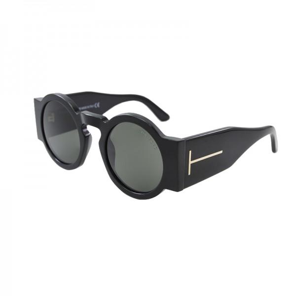 d0058cb361 Γυαλιά Ηλίου Tom Ford Tatiana 603 01A