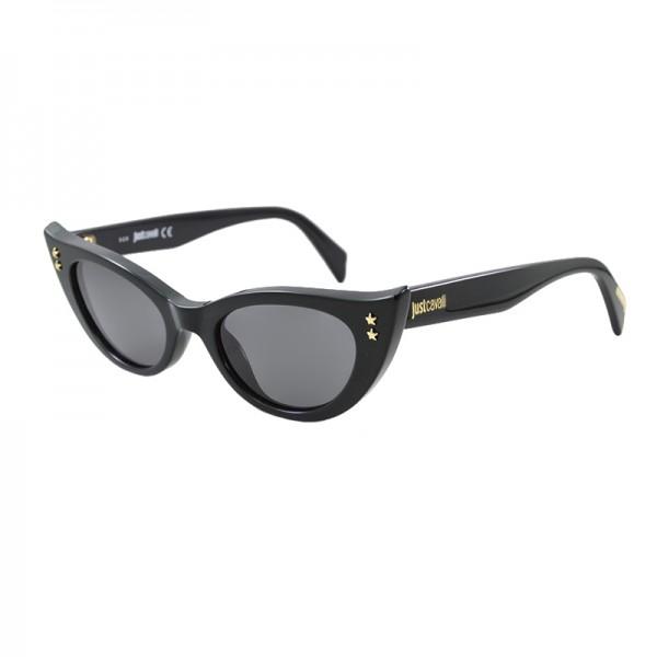 Γυαλιά Ηλίου Just Cavalli 777S 01A