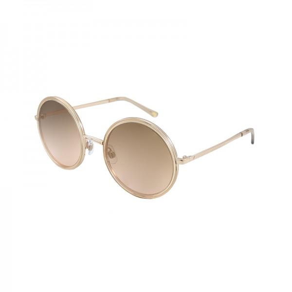 Γυαλιά Ηλίου Web 0200 72G