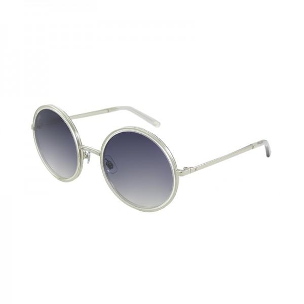 Γυαλιά Ηλίου Web 0200 26C