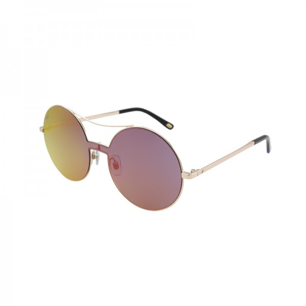 Sunglasses Web 211 34Z