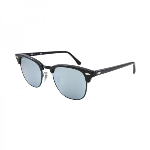 Sunglasses Ray ban 3016 Clubmaster 1229/30
