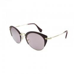 Γυαλιά Ηλίου Miu Miu 53R TEP-100