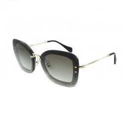 Γυαλιά Ηλίου Miu Miu 02T UES-0A7