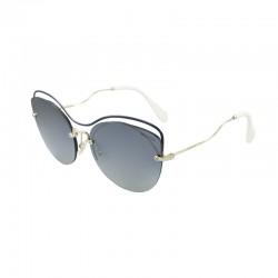 Γυαλιά Ηλίου Miu Miu 50T UE6-3A0