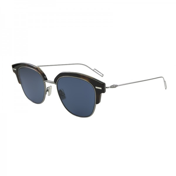 Sunglasses Christian Dior Homme Tensity AB8A9