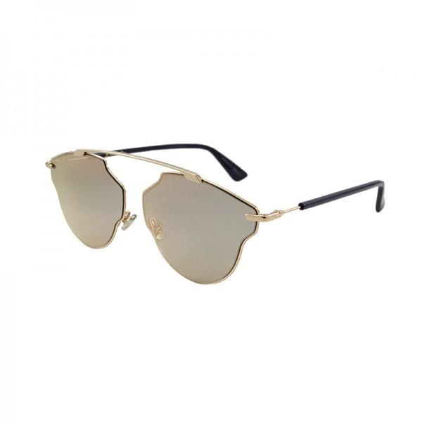 Sunglasses Christian Dior Soreal Pop 0130J
