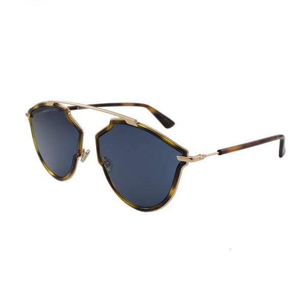 Sunglasses Christian Dior Soreal Rise QUMKU