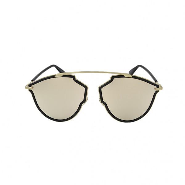 Γυαλιά Ηλίου Christian Dior Soreal Rise 2M2SQ 690059899ff