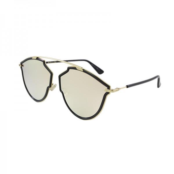 Γυαλιά Ηλίου Christian Dior Soreal Rise 2M2SQ