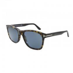 42e83ef141 Γυαλιά Ηλίου Tom Ford Eric 595 52D (Polarized Lenses)