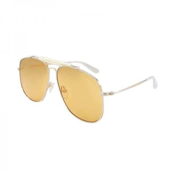 Γυαλιά Ηλίου Tom Ford Connor 557 28E