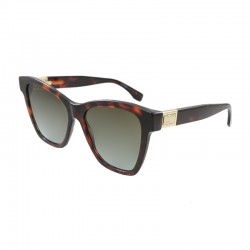 Sunglasses Fendi 0289/S 086HA