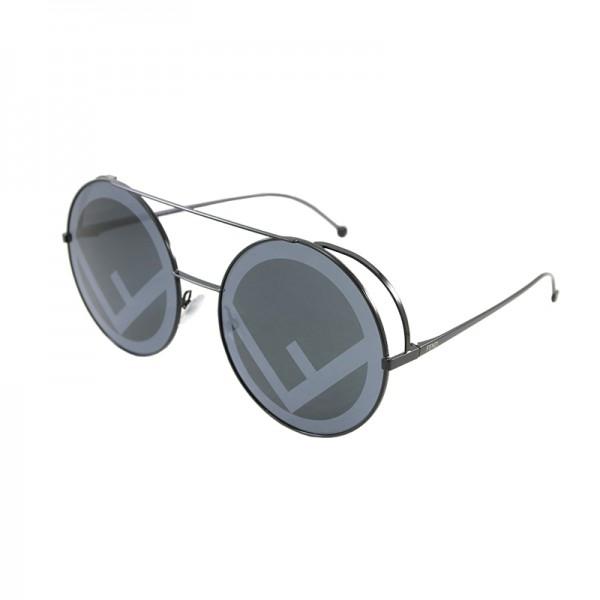 Γυαλιά Ηλίου Fendi 0285/S 807MD
