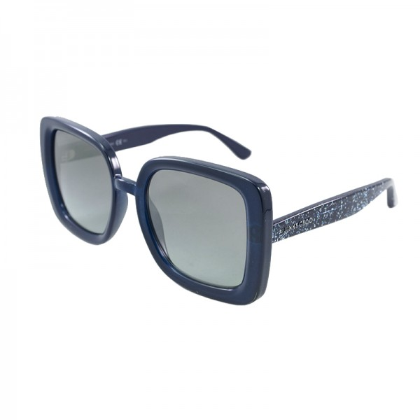 Γυαλιά Ηλίου Jimmy Choo Cait/s JOJGY