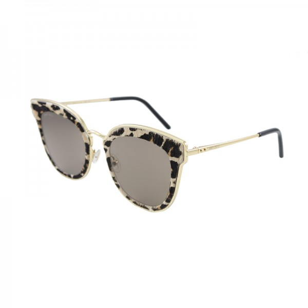 Sunglasses Jimmy Choo Nile/s XMG2M