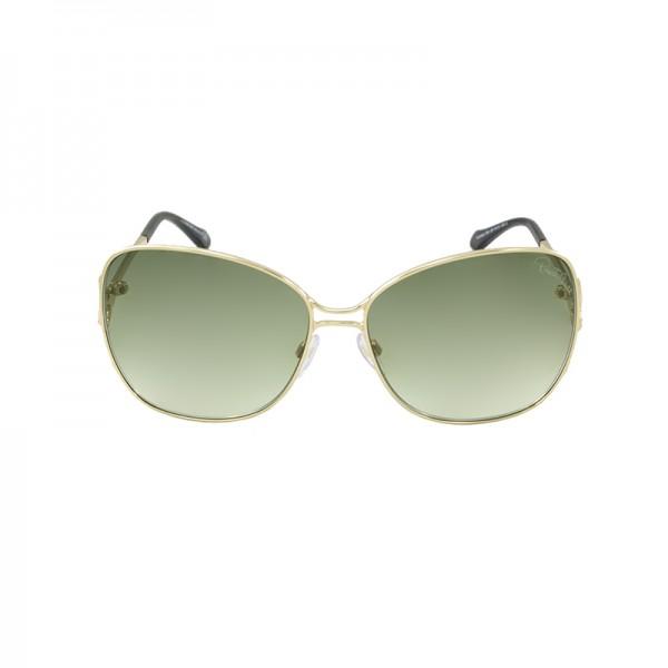 Γυαλιά Ηλίου Roberto Cavalli 1060 32P 0e1d567d22b
