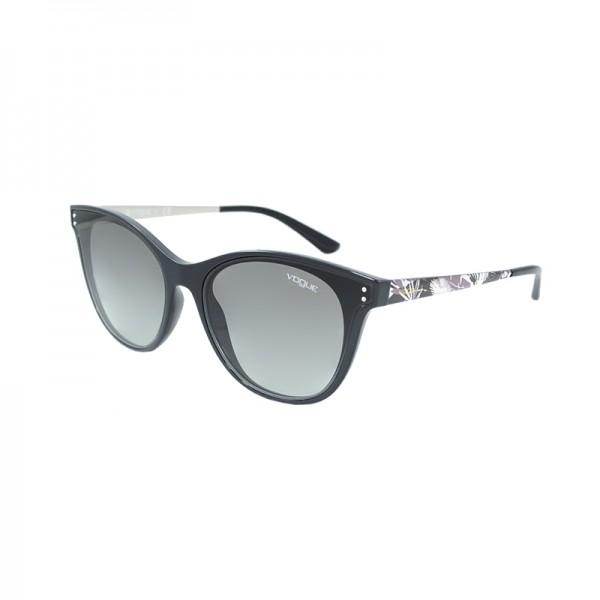 Sunglasses Vogue 5205-S W44/11