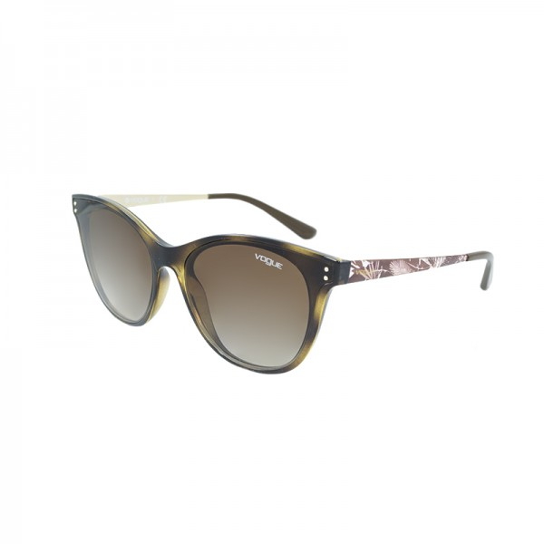 Sunglasses Vogue 5205-S W65613