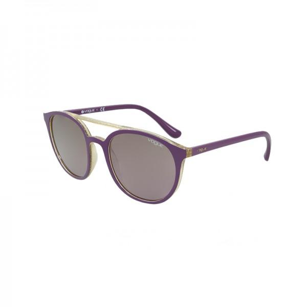 Sunglasses Vogue 5195-S 25925R