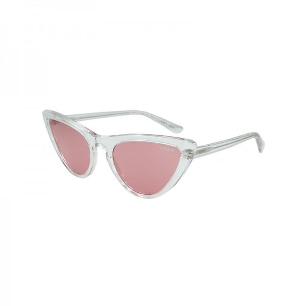Sunglasses Vogue 5211-S W74584 (GIGI HADID)