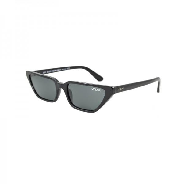Sunglasses Vogue 5235-S W44/87 (GIGI HADID)
