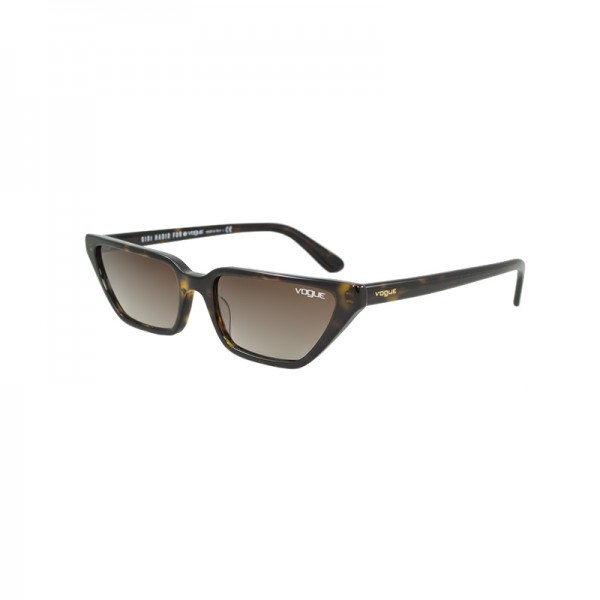 8c9cb4f36fb Γυαλιά Ηλίου Vogue 5235-S W656/13 (GIGI HADID)