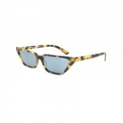 350da7fd1a Γυαλιά Ηλίου Vogue 5235-S 2605 80 (GIGI HADID)