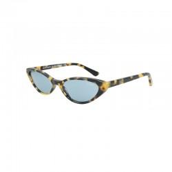 59e4f6197d Γυαλιά Ηλίου Vogue 5237-S 2605 80 (GIGI HADID)