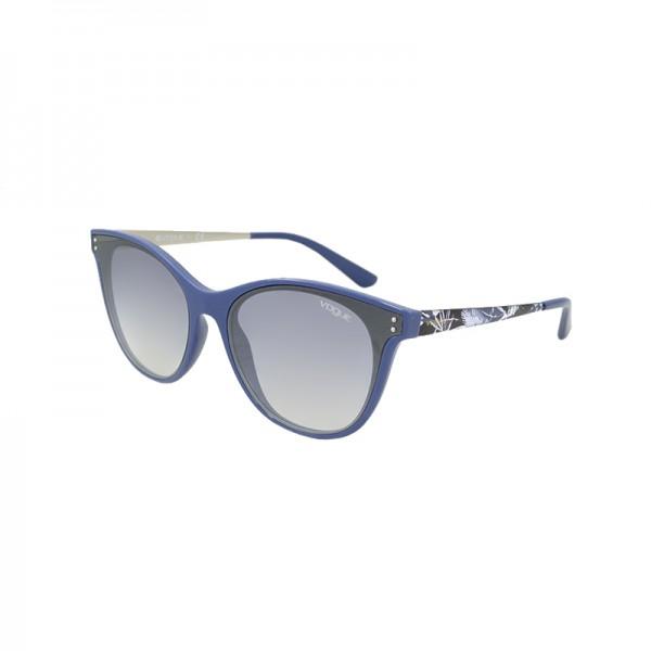 Γυαλιά Ηλίου Vogue 5205-S 24167B 7da4a5ad5fe