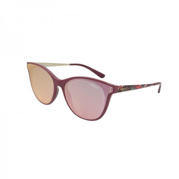 Sunglasses Vogue 5205-S 25664Ζ