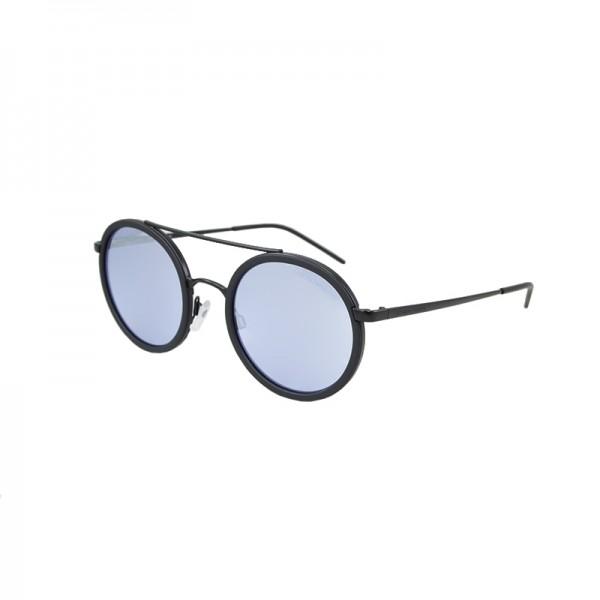 Sunglasses Emporio Armani 2041 3001/1U