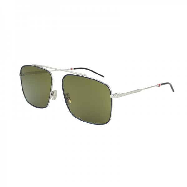 Sunglasses Christian Dior Homme 0220S ECJQT