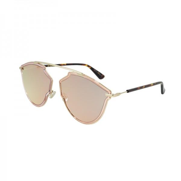 Sunglasses Christian Dior Soreal Rise S450J
