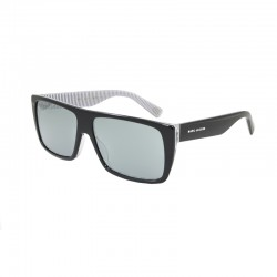 Sunglasses Marc Jacobs 096/S M4PT4