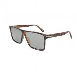 8e9a9d86ed Γυαλιά Ηλίου Marc Jacobs 0222 S 581T4