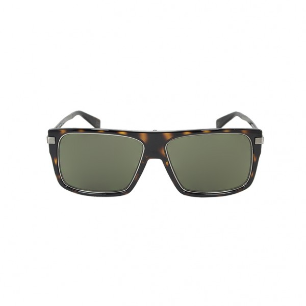 c9b7a0162c Γυαλιά Ηλίου Marc Jacobs 242 S 086QT