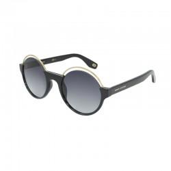 3725a1a038 Γυαλιά Ηλίου Marc Jacobs 302 S 8079O