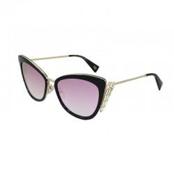 0bb94581da Γυαλιά Ηλίου Marc Jacobs 263 S 807VQ
