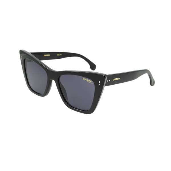 Sunglasses Carrera 1009/S 807IR
